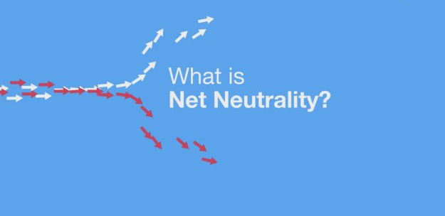 Net Neutrality vote