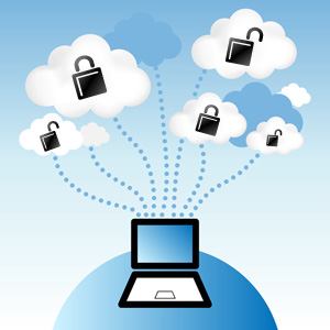 Secure Cloud Networking